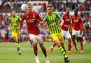 Soi kèo bóng đá giữa QPR vs Nottingham Forest, 1h45 ngày 30/10