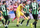 Soi kèo tài xỉu Juventus vs Sassuolo ngày 27/10