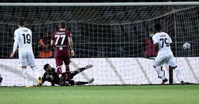 Soi kèo châu Á Milan vs Torino ngày 27/10